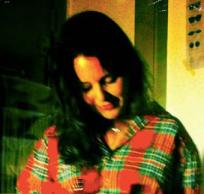 Rachel Bio