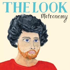 Metronomy – TheLook