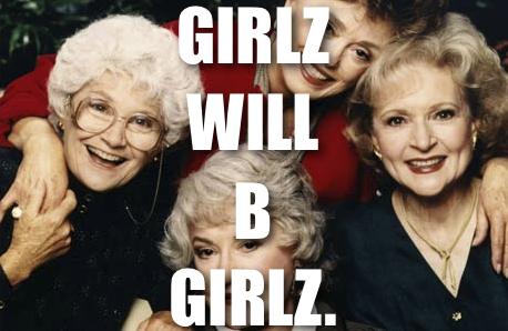 girls2x