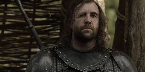 Sandor-The-Hound-Clegane-game-of-thrones-18215186-1280-720