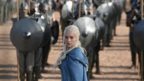 Trailer Speculation: A Million Awesome Things We Can See from the Game of Thrones Season 3 Trailers