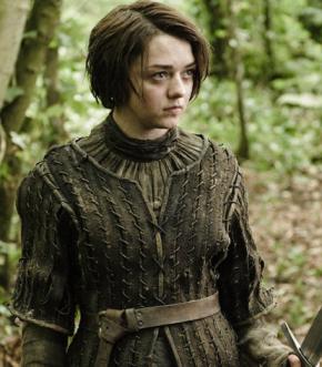 Recap: Game of Thrones Season 3 Episode2