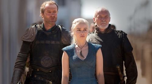 daenerys-game-of-thrones-walk-of-punishment