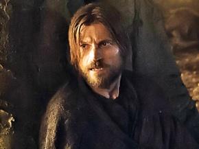 Recap: Game of Thrones Season 3 Episode3