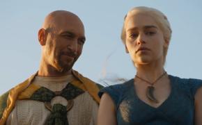 Recap: Game of Thrones Season 3 Episode1