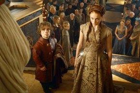 Recap: Game of Thrones Season 3 Episode8