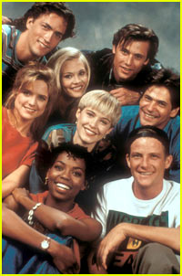 Lost & Found: Melrose Place (OGEdition)