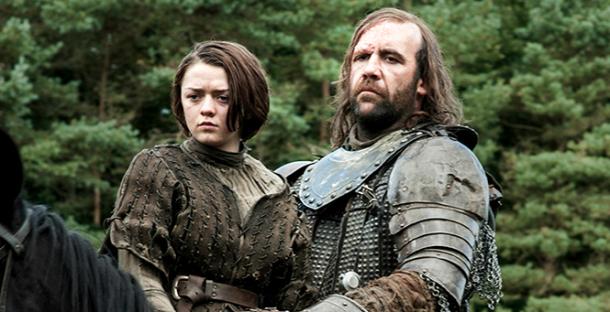 Game-of-Thrones-season-3-episode-9