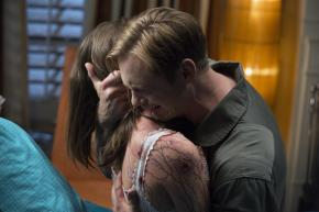 """In the Evening:"" True Blood Recap Season 6 Episode 7"