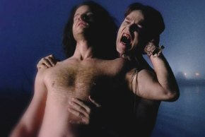 """Fuck the Pain Away:"" True Blood Season 6 Episode 5Recap"