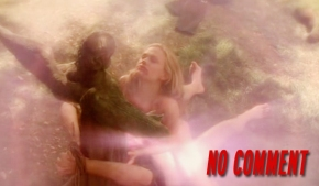 """Don't You Feel Me?"" True Blood Recap Season 6 Episode 6"