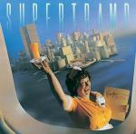 Supertramp___Breakfast_In_America