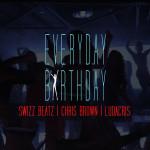 Swizz-Beatz-Everyday-Birthday-150x150