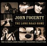 The+Long+Road+Home++The+Ultimate+John+Fogerty++Cre