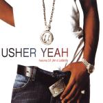 usher-yeah2-150x150