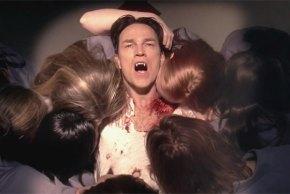 """Life Matters"" True Blood Recap Season 6 Episode9"