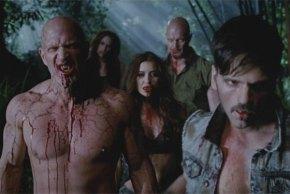 """Radioactive"" True Blood Season 6 Episode 10Recap"