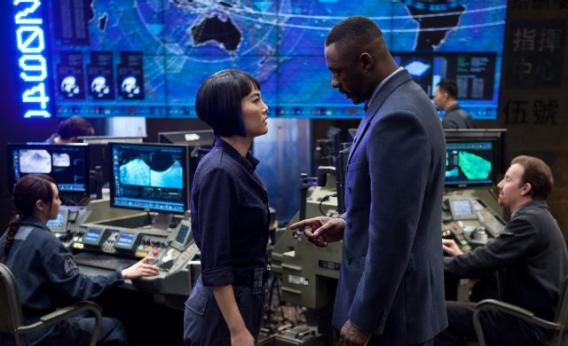 Pacific_Rim_Rinko_Kikuchi_Idris_Elba.jpg.CROP.rectangle3-large