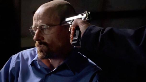 Walt-breaking-bad-gun-white
