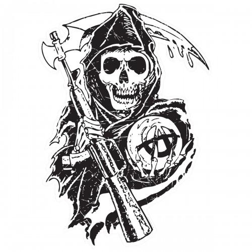 #deathtoll