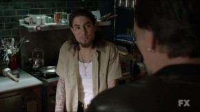 """""""One One Six"""" Sons of Anarchy Season 6 Episode 2Recap"""