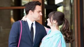 New Girl Season 3 Premiere: New Relationship Status, SameShenanigans