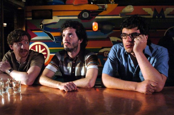 boom-flight-of-the-conchords-5381514-1280-848