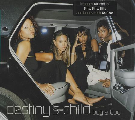 Destiny's+Child+-+Bug+A+Boo+-+5-+CD+SINGLE-390384