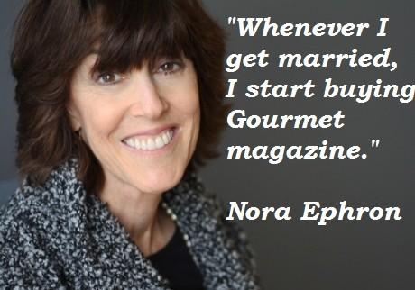 Nora-Ephron-Quotes-3
