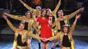 SNL Season 39: The New Cast MemberAwards