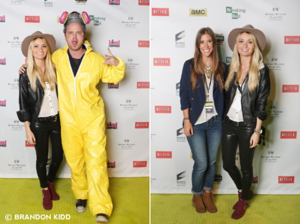 Breaking Bad Series Finale Event Photo_0046-thumb-650x485-5273