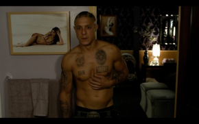 """You Are my Sunshine""  Sons of Anarchy Season 6 Episode 12 Recap"