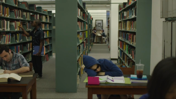 girls-season-3-shoshanna-library