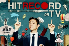 "Do Yourself A Favor and Watch Ep. 1 of JGL's ""HitRecord on TV"" Right Now."