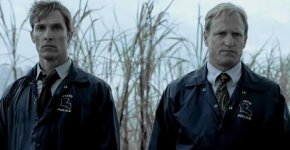"HBO's ""True Detective"" Falls Short in Series Premiere"