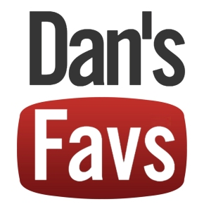 Dan's Favs – Dawn of the 'Tube