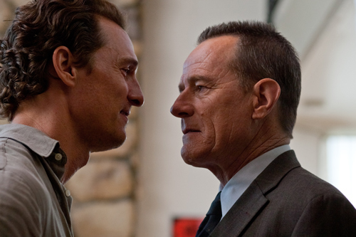 lincoln-lawyer-matt-mcconaughey-bryan-cranston-photo