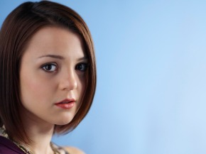 Finding Carter: Could it be? A REALLY AWESOME scripted show onMTV?