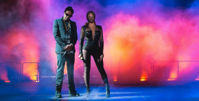 Beyoncé And Jay-Z's On The Run Tour: Is The Struggle Real?