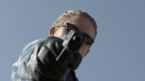 """Toil and Till"" Sons of Anarchy Season 7 Episode 2"