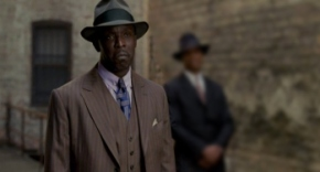 """Devil You Know"" – BOARDWALK EMPIRE Season 5, Episode 6"