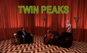 Should You Commit 30 Hours of Your Life to Twin Peaks?: FINAL ANSWER